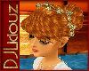 DJL-Rorie CooperFuryGold