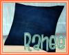 ~My Universe Pillow v2