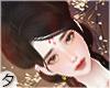 ༄Liang Cai