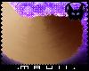 🎧|Fennec Fox Tail 3