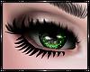 [AW] Galaxy Green