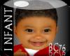Kirk Baby Boy Bundle