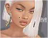 J- Laurentia white