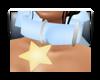 !S! Super Star Collar