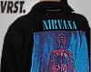 ✪ Nirvana 90's