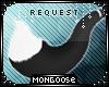 *M*| Fallon Tail Request