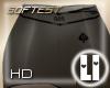 [LI] QOS Skirt HD