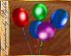 I~Circus Balloons