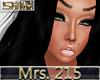 $TM$ Saleema Skin v3