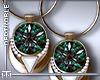 TIA - Nina Earrings