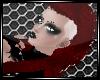 [Bathory]Red Hawk