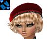 ~J~ Fashionable RED *GB*