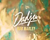 DADJU - Bob Marley  + D