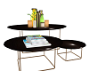 Dino Reading Table