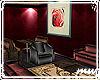 !Cafe OldStyle Furnished