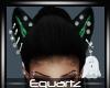 Halloween Animated Ears
