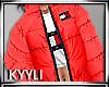 K:Tommy::Jacket