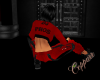 *C* DJ Phos Bolero Top