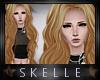 [SK] Vantrice; Cream
