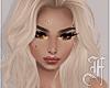 F. Macarina v2 Blonde