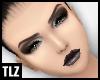 [TLZ]Dark Goddess - 10