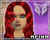 Alexa - Ruby Shimmer