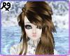 [9] Cheap Brown Hair