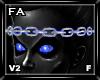(FA)ChainBandOLFV2 Blue2