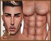 !B Skin1 (hairy chest)