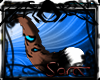 +Sora+ Kelon Tail 1