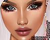 !N 55 Lash+Brows+Eyes MH