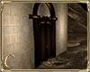 .:C:. W.Church Door
