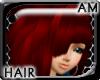 [AM] Flixer Red Hair