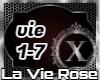 La Vie En Rose - Cover