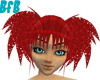 BfB Vivacious Curly-Sue