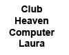 CH Computer Laura