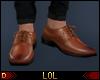 ●lol●Shoes BN