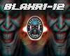 Blah blah blah [Remix]