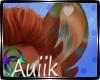 A| Atali Ears v3