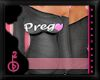 |OBB|SS|PREGO|THINT2