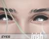 - Eyes -Tao Teary Eyes M