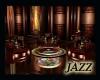 Jazzie-Orient Aquarium