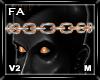 (FA)ChainBandOLMV2 Og2