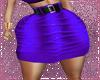 Xxl Btm Purple Elusions