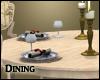 +Light Dining+