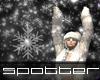[SDC] Snow Day FX M/F