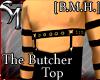 [B.M.H]TheButcher (top)