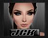 [JGK]Erin
