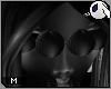 ~Dc) Arah Eyes M