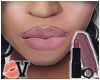 Candy V Mesh Lipstick